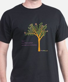 New Tree Praywear T-Shirt