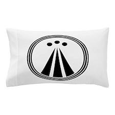 OBOD Pillow Case