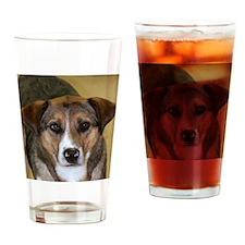boscoe Drinking Glass