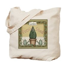11x11_pillowcafe Tote Bag
