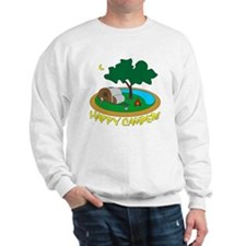 Happy28 Sweatshirt