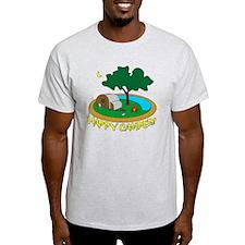 Happy28 T-Shirt