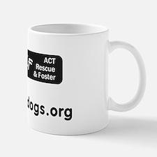 ARF_logo_cafepress Mug