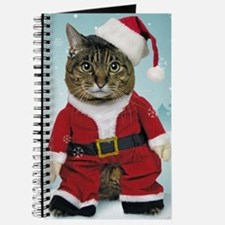 cpsanta_claws_stocking Journal