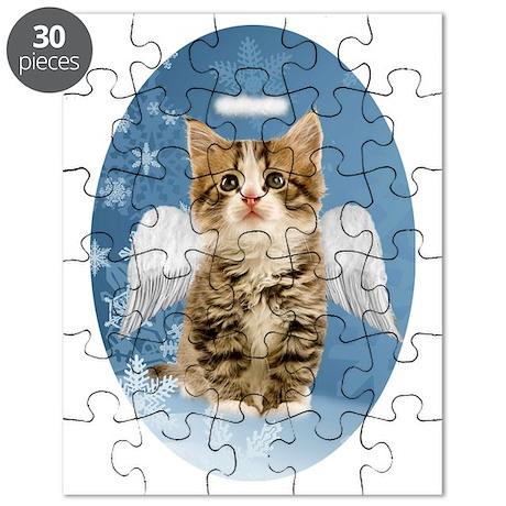 cpangelkit_stocking Puzzle