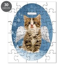 cpangelkit_stocking Puzzle
