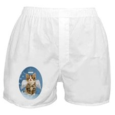 cpangelkit_stocking Boxer Shorts
