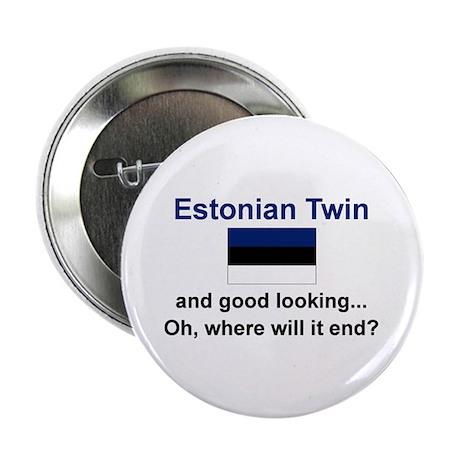 Gd Lkg Estonian Twin Button