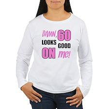 Funny 60th Birthday (D T-Shirt
