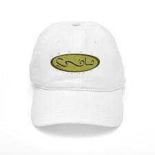 MODY-SCRIPT Baseball Cap