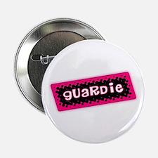 """Unique Winterguard 2.25"""" Button (10 pack)"""