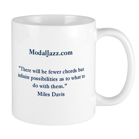 4-3-mug_new2 Mugs