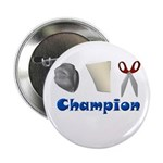 Rock Paper Scissor Champ Button