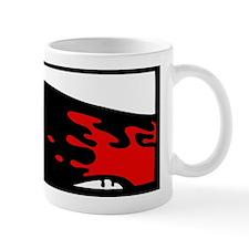 thepiano_cp Mug