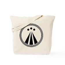 OBOD Tote Bag