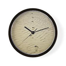 P1011172 - Version 2 Wall Clock