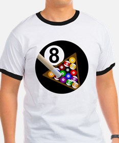 8ball_large T