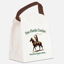 TFC-G-JPG Canvas Lunch Bag
