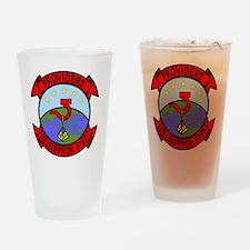 HC-5 Drinking Glass