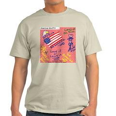American Graffiti T-Shirt