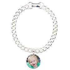lexigreen2 Bracelet