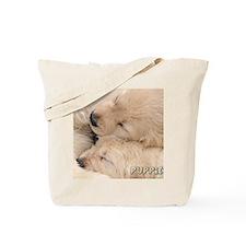 090409 008 Tote Bag