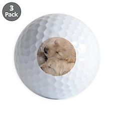 090409 008 Golf Ball