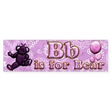 I Love My Dive Buddy Valentine Greeting Cards (Pk