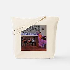 DSC_0721_01p Tote Bag