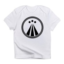 OBOD Infant T-Shirt