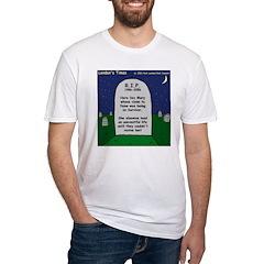 RIP Mary Shirt