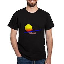 Yuliana T-Shirt