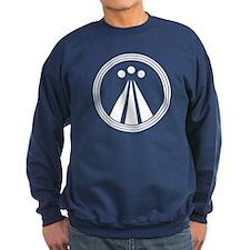 OBOD Sweatshirt