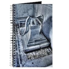 NOLA angel Journal