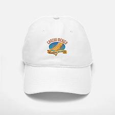 Cancun Relax - Cap