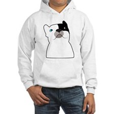 Your Pal Tron Hoodie