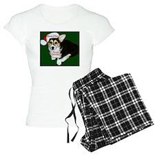 Gimli Christmas Pajamas