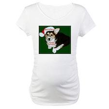 Gimli Christmas Shirt