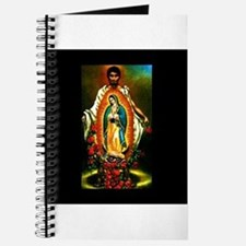 Juan Diego - Guadalupe Journal