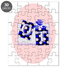 path5153 Puzzle