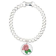 rose2edit Bracelet