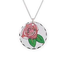 rose2edit Necklace