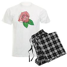 rose2edit Pajamas