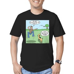 Dog Owners T