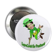 LepreCondi Button