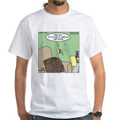 Cold Turkey Shirt