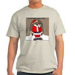 Bear Clause T-Shirt
