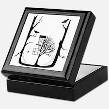DG_MONROE_02a Keepsake Box