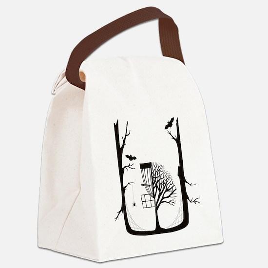 DG_MONROE_02a Canvas Lunch Bag