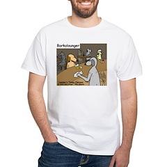 Barkolounger Shirt